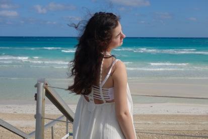Travellerella Style Cuba